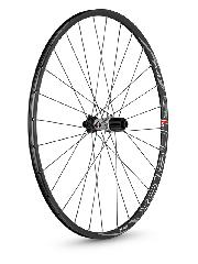 Wheels DT Swiss 29in XR 1501 Spline One MTB