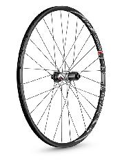 Wheels DT Swiss 27.5in XR 1501 Spline One MTB