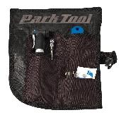 TOOL KIT PARK BTR-1 TOOL ROLL