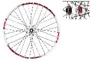 Wheels DT Swiss 26in EX 1750 Enduro & Cross