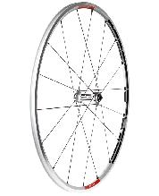 Wheels DT Swiss 700c RR 1450 Tricon Road