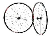 Wheels Xero 700c RD CXR Road
