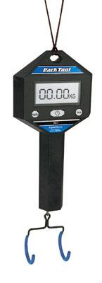 TOOL SCALE PARK DS-1 HANGING