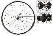 Wheels Wheel Master 700c Road