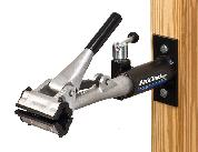 REPAIR STAND PARK PRS-4W-1 WALL MOUNT