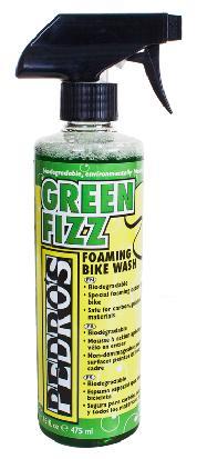 CLEANER PEDROS GREEN FIZ