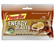 FOOD PWB CHEW ENERGY BLAST