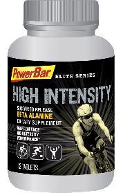 FOOD PWB SUPPLEMENT HIGH INTENSITY 112TABS