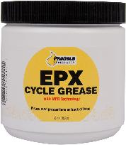 LUBE PROGOLD EPX GREASE