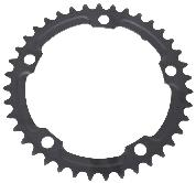 CHAINRING SHI 130mm 53T FC5700