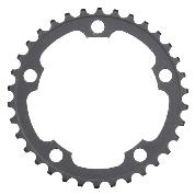 CHAINRING SHI 110mm 50T FC5750