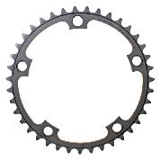 CHAINRING SHI 130mm 53T