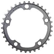 CHAINRING SHI 110mm 50T