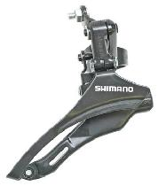 Shimano Tourney Front Derailleur