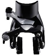 SHIMANO BR-9010 DURA-ACE DIRECT MOUNT