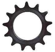 COG TRACK SHI SS-7600 16T