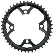 CHAINRING SHI 104mm 44T M540 4A