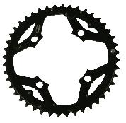 CHAINRING SHI 104mm 44T M580 4A BLK