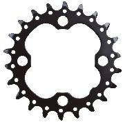 CHAINRING SHI 64mm 22T M660 (L)ALSO F/M665