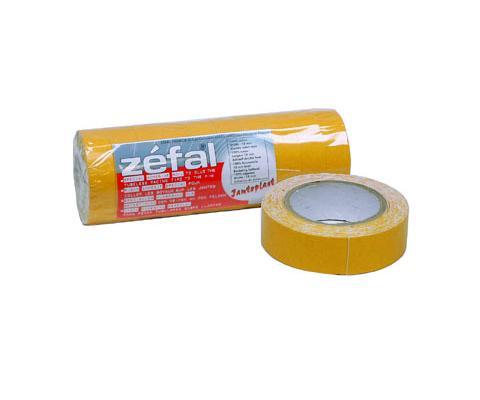 Rim Tape Zefal Tubular