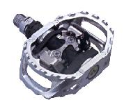 SHIMANO PD-M545 ALL MOUNTAIN