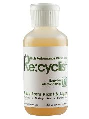 LUBE RE:CYCLIST EVERYDAY 2oz 12/BX