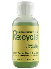 LUBE RE:CYCLIST RACE DAY 2oz 12/BX